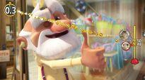 Rabbids Invasion: Die interaktive TV-Show - Screenshots - Bild 5