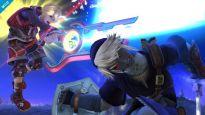 Super Smash Bros. For Wii U - Screenshots - Bild 7