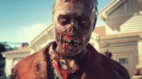 Dead Island 2 - Screenshots - Bild 5