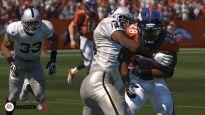 Madden NFL 15 - Screenshots - Bild 3