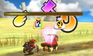 Super Smash Bros. for 3DS - Screenshots - Bild 14
