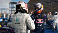F1 2014 - Screenshots - Bild 3