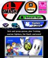 Super Smash Bros. for 3DS - Screenshots - Bild 30