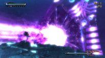 Bayonetta 2 - Screenshots - Bild 4