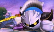 Super Smash Bros. for 3DS - Screenshots - Bild 10