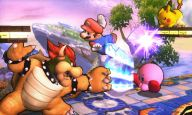 Super Smash Bros. for 3DS - Screenshots - Bild 3