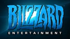Blizzard Entertainment - News
