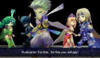 Final Fantasy IV - Screenshots - Bild 4