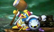 Super Smash Bros. for 3DS - Screenshots - Bild 23