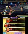 Theatrhythm Final Fantasy: Curtain Call - Screenshots - Bild 40