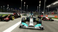 F1 2014 - Screenshots - Bild 6