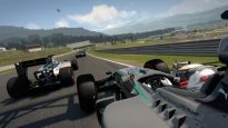 F1 2014 - Screenshots - Bild 7