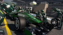F1 2014 - Screenshots - Bild 4