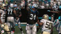 Madden NFL 15 - Screenshots - Bild 8