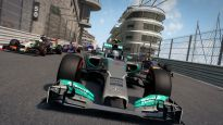 F1 2014 - Screenshots - Bild 1