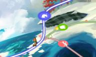 Super Smash Bros. for 3DS - Screenshots - Bild 22