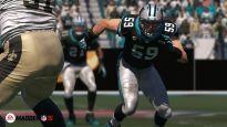 Madden NFL 15 - Screenshots - Bild 4