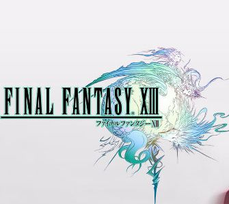 Final Fantasy XIII - Preview