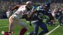 Madden NFL 15 - Screenshots - Bild 20