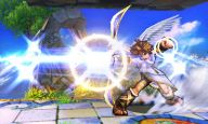 Super Smash Bros. for 3DS - Screenshots - Bild 20