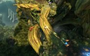 Halo: Spartan Strike - Screenshots - Bild 10