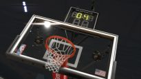 NBA 2K15 - Screenshots - Bild 17