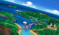 Pokémon Alpha Saphir / Omega Rubin - Screenshots - Bild 35