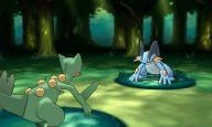 Pokémon Alpha Saphir / Omega Rubin - Screenshots - Bild 163