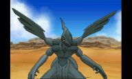 Pokémon Alpha Saphir / Omega Rubin - Screenshots - Bild 103