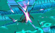 Pokémon Alpha Saphir / Omega Rubin - Screenshots - Bild 93