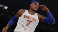 NBA 2K15 - Screenshots - Bild 6