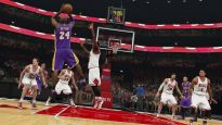 NBA 2K15 - Screenshots - Bild 18