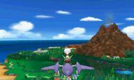 Pokémon Alpha Saphir / Omega Rubin - Screenshots - Bild 51