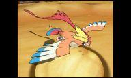 Pokémon Alpha Saphir / Omega Rubin - Screenshots - Bild 135