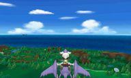 Pokémon Alpha Saphir / Omega Rubin - Screenshots - Bild 40