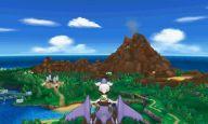 Pokémon Alpha Saphir / Omega Rubin - Screenshots - Bild 39