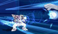 Pokémon Alpha Saphir / Omega Rubin - Screenshots - Bild 75