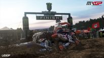 MXGP: The Official Motocross Videogame - Screenshots - Bild 1