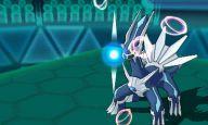 Pokémon Alpha Saphir / Omega Rubin - Screenshots - Bild 80