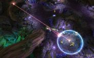 Halo: Spartan Strike - Screenshots - Bild 12