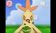 Pokémon Alpha Saphir / Omega Rubin - Screenshots - Bild 127