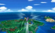 Pokémon Alpha Saphir / Omega Rubin - Screenshots - Bild 46