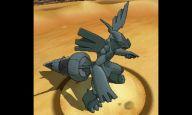 Pokémon Alpha Saphir / Omega Rubin - Screenshots - Bild 102