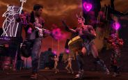 Saints Row: Gat out of Hell - Screenshots - Bild 1