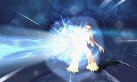 Pokémon Alpha Saphir / Omega Rubin - Screenshots - Bild 177