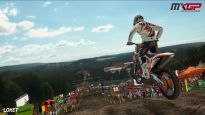 MXGP: The Official Motocross Videogame - Screenshots - Bild 5