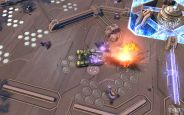 Halo: Spartan Strike - Screenshots - Bild 14