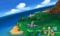 Pokémon Alpha Saphir / Omega Rubin - Screenshots - Bild 34