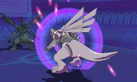 Pokémon Alpha Saphir / Omega Rubin - Screenshots - Bild 89