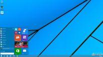 Windows 10 Technical Preview - Screenshots - Bild 1